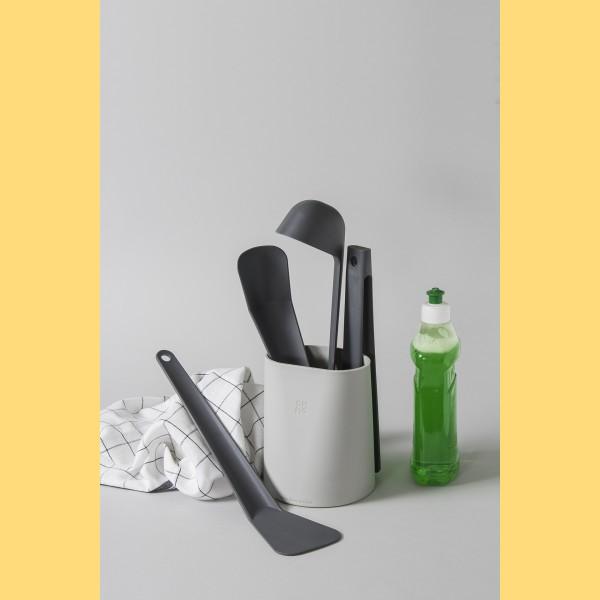 Tools tool set