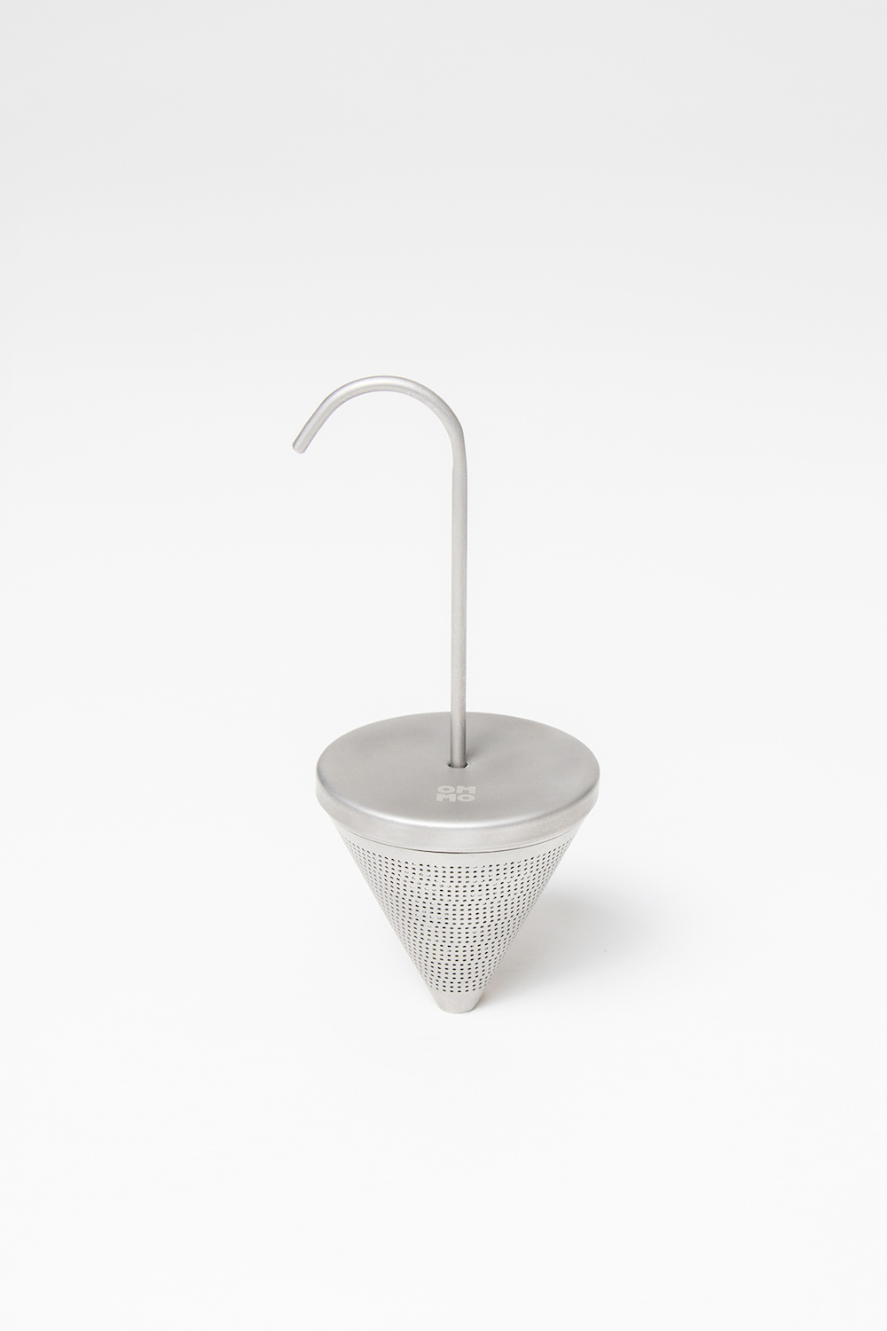 Buoy