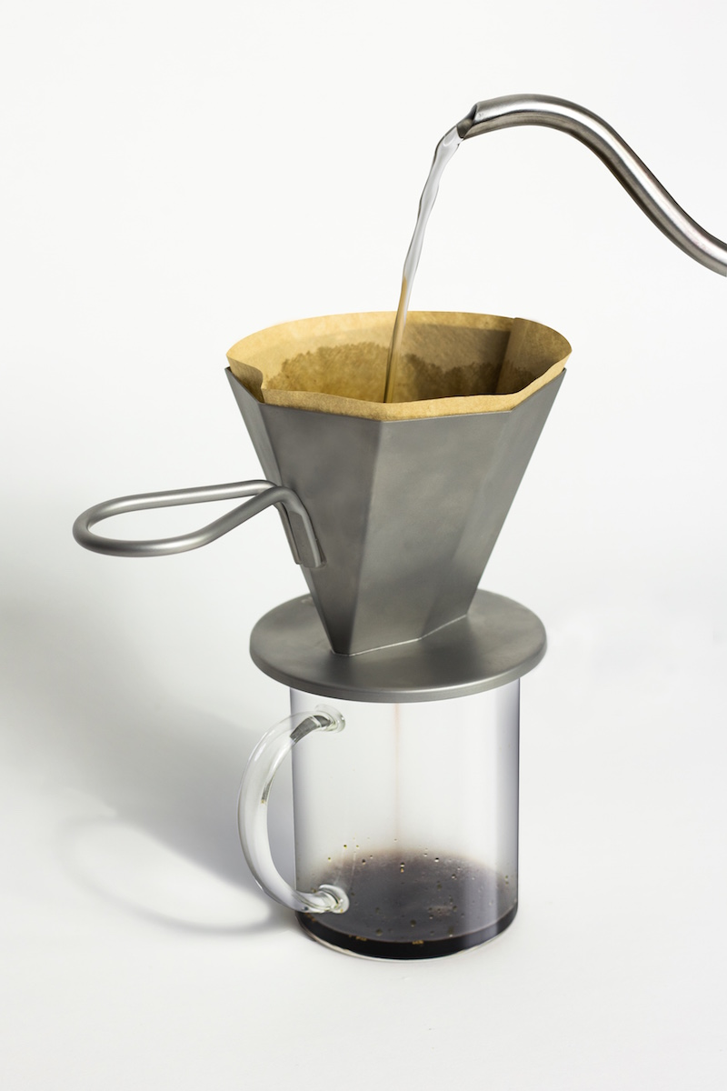 GEM