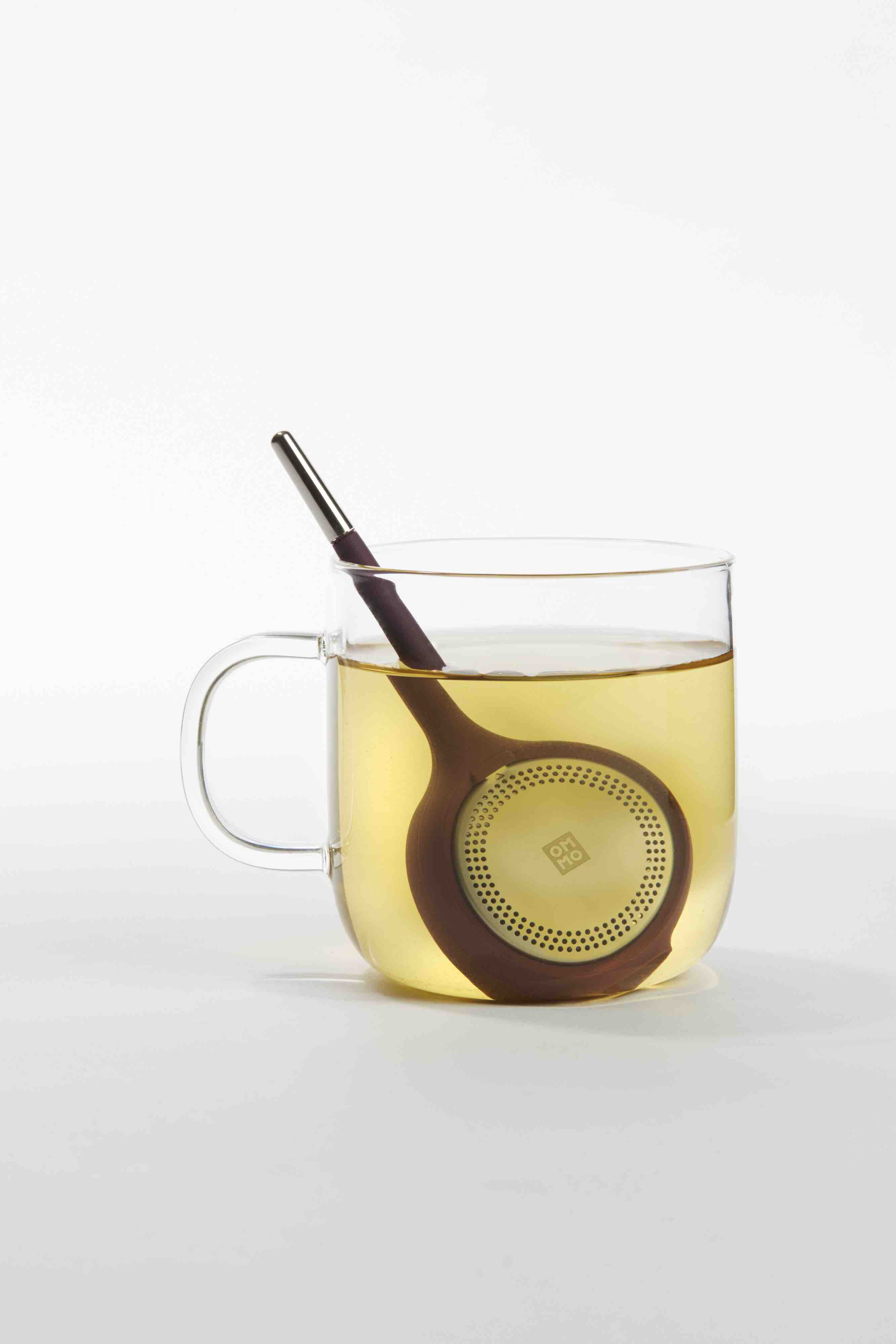 Koma